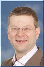 Tobias Geismann