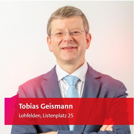 Alle Lohfeldener SPD-Kreistagsabgeordneten stimmten für die Wohnungsbaugesellschaft